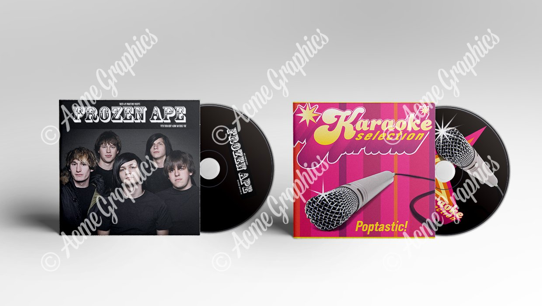 CD mock up 1240 x 700
