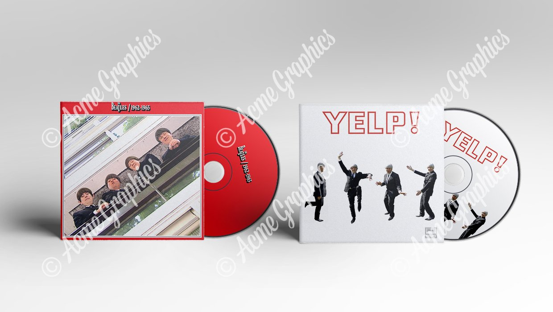 CD-mock-up-2-1240-x-700
