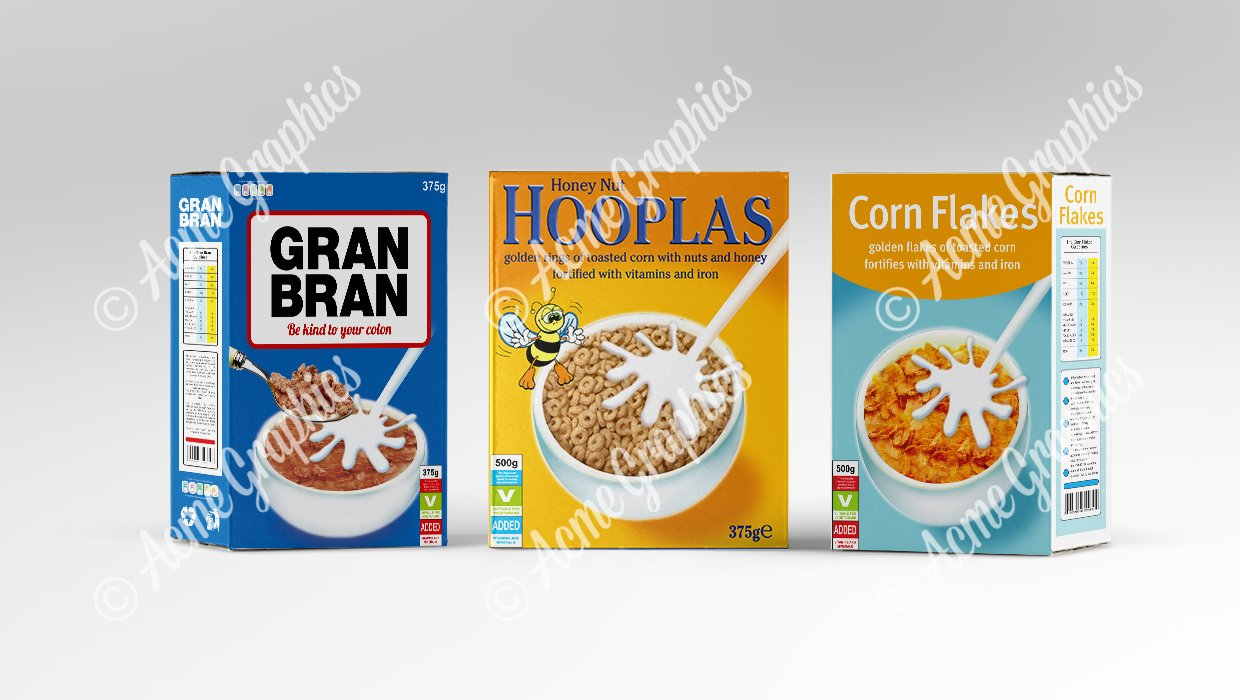 Cereal-boxes-mockup