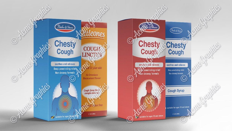 Cough-medicine-boxes-2