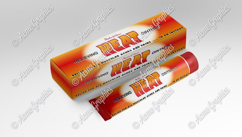 Heat-ointment-mockup