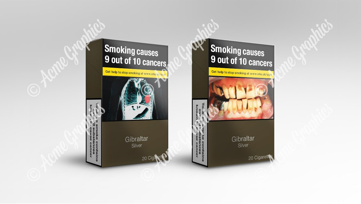 New-style-cigarettes