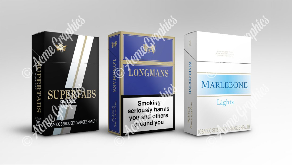 Old-style-cigarettes-2