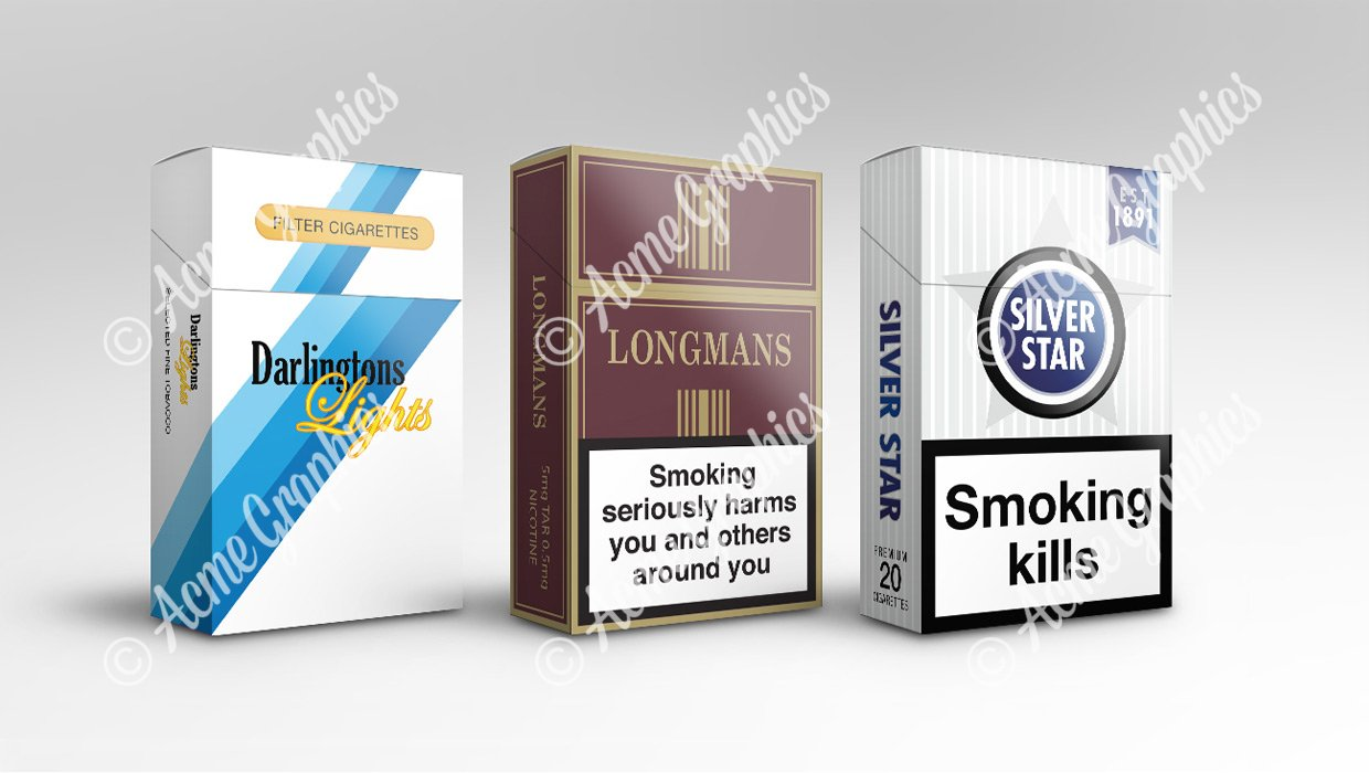 Old-style-cigarettes-3