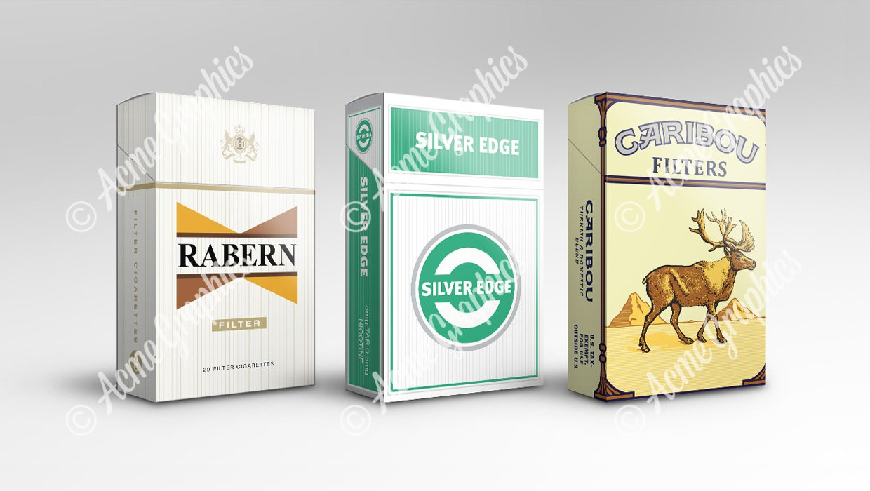 Old-style-cigarettes
