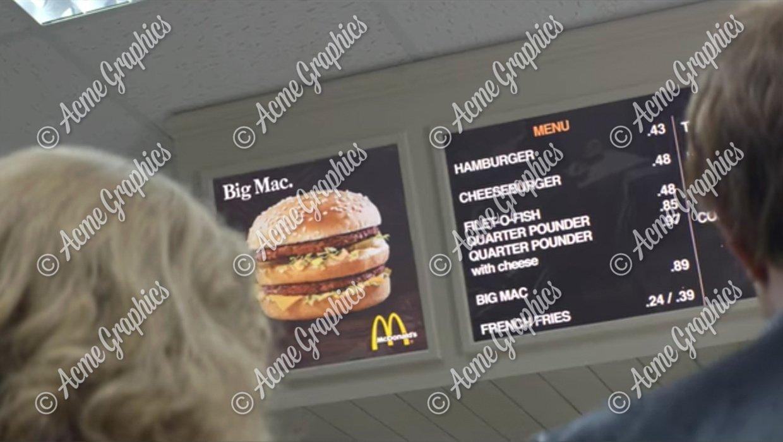 Back-lit-menu-copy