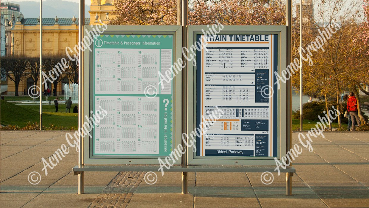 Bus-stop-5-mock-up