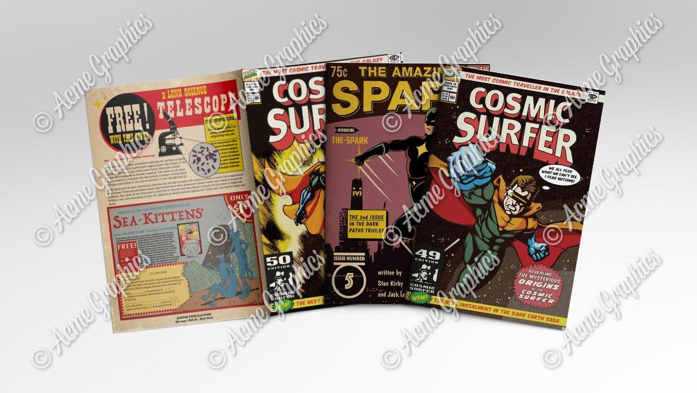 Comic-book-mock-up-1240-x-700