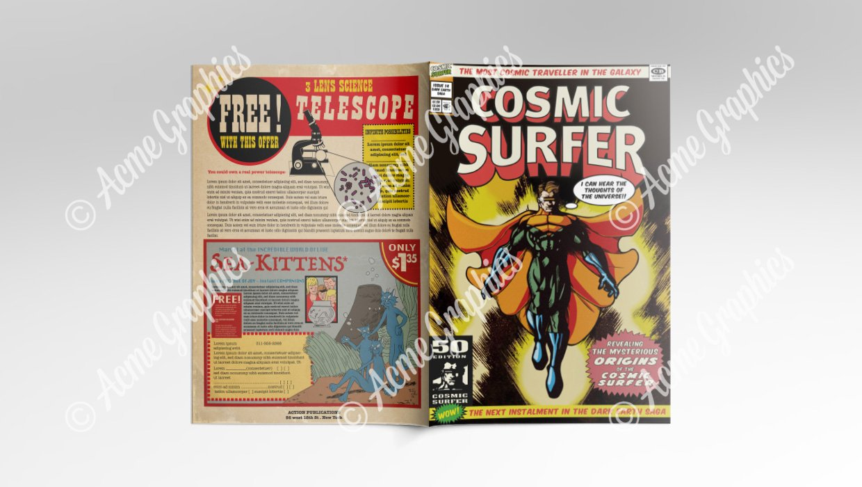 Comic-book-mock-up-single-1240-x-700