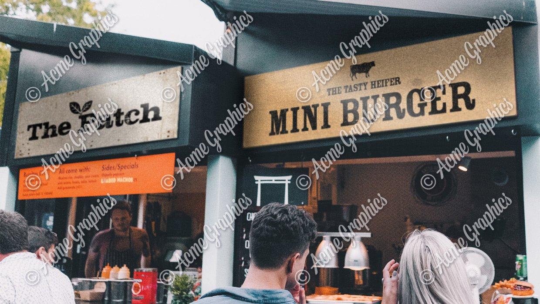Food-market-signs