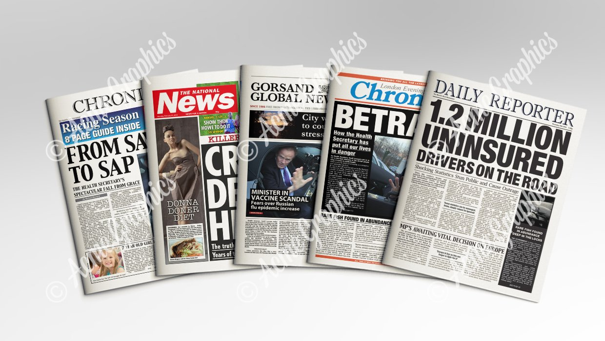 Generic-tabloids-size-newspapers-1240-x-700