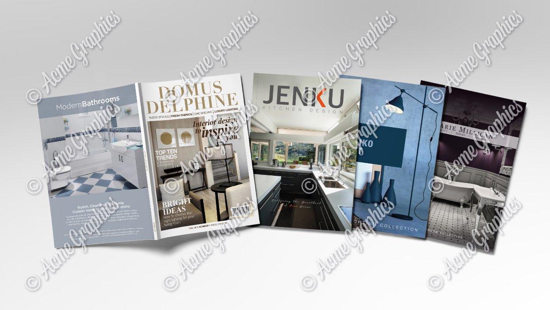 Interior design magazines 1240 x 700