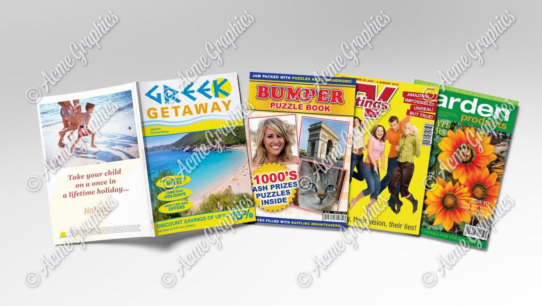Misc magazines 1240 x 700