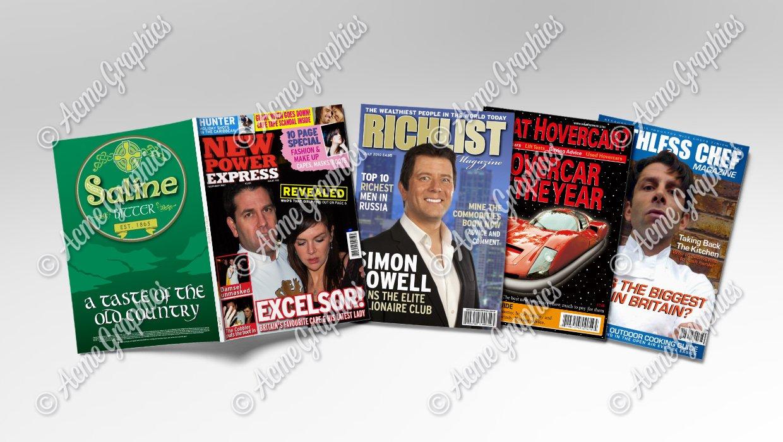 Misc-magazines-2