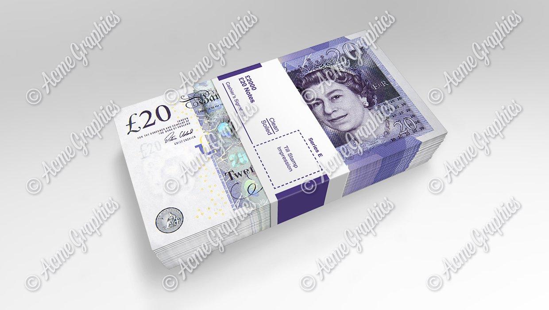 Money block 1240 x 700