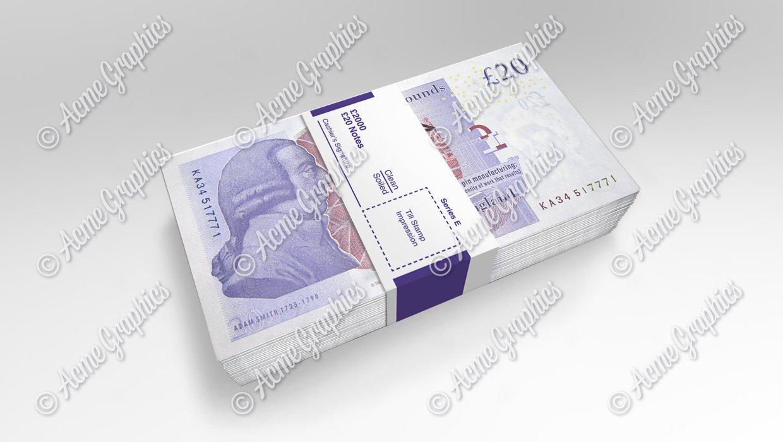 Money-block-2-1240-x-700