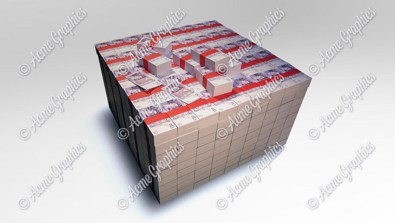 Money-large-block