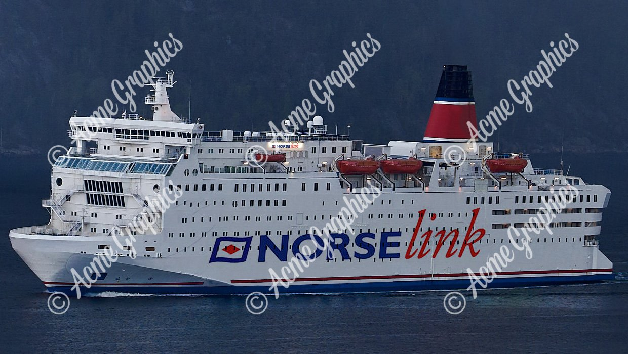 Norse-link-ferry-graphic