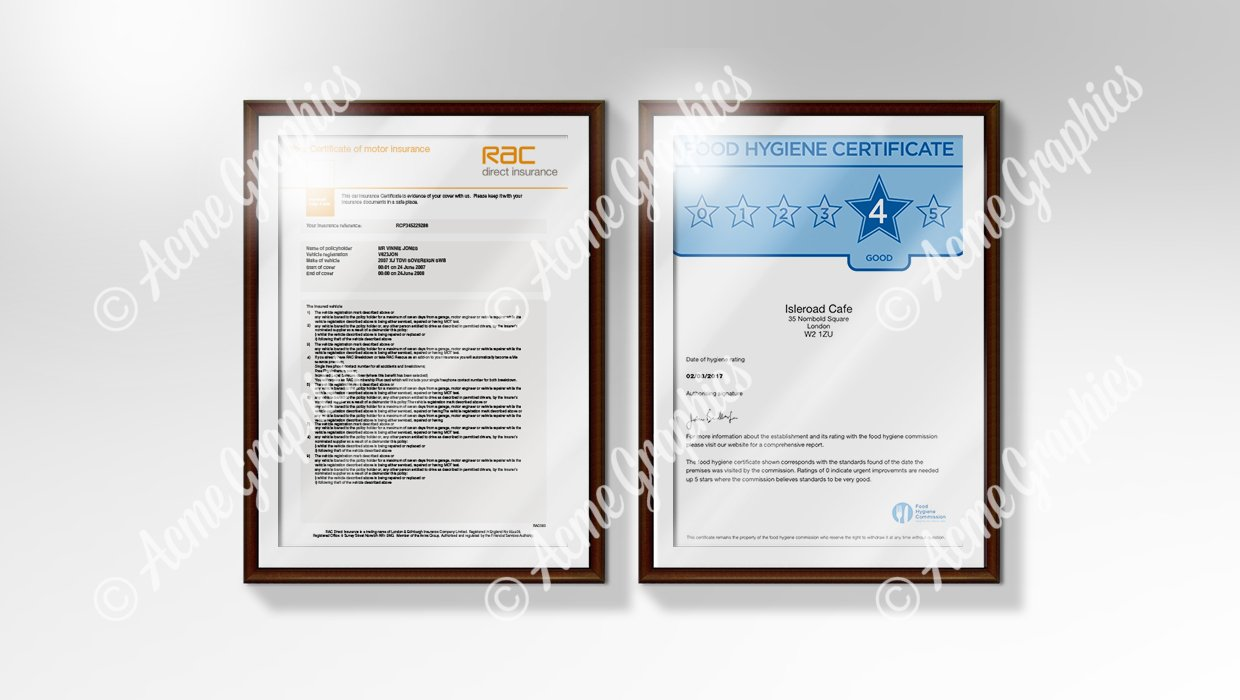 Official-certificates-2