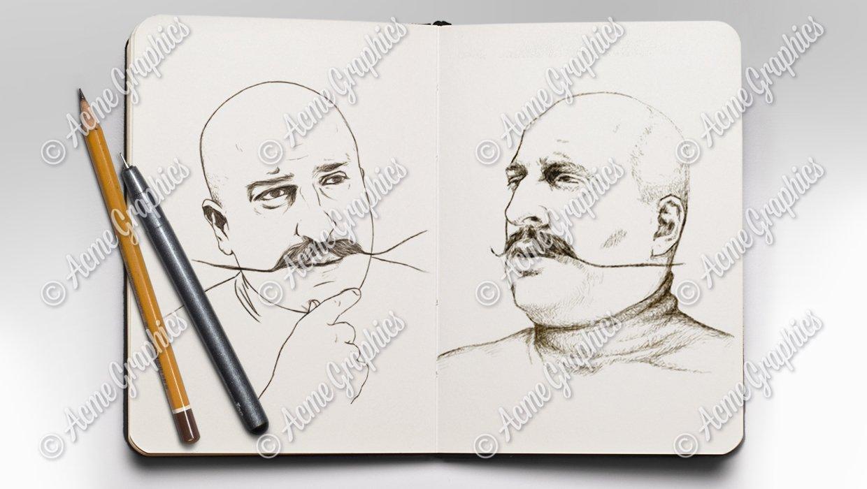 Omid-sketches-mock