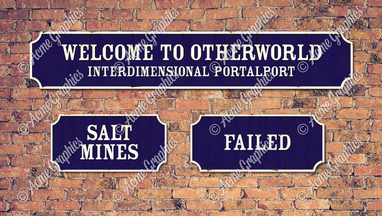 Otherword-vintage-signs