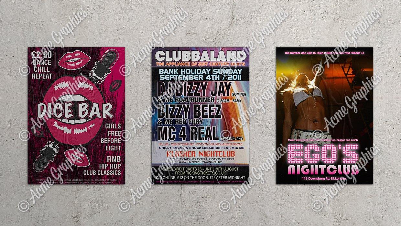 Posters-Nightclub-4