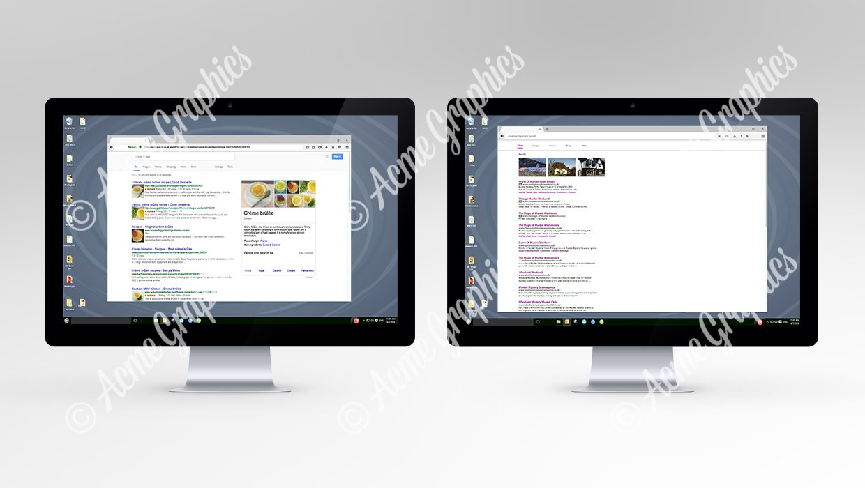 Search-engines-1