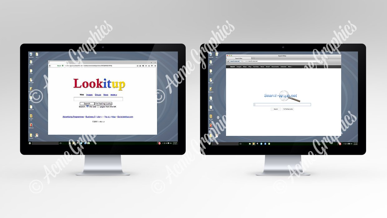 Search-engines-2
