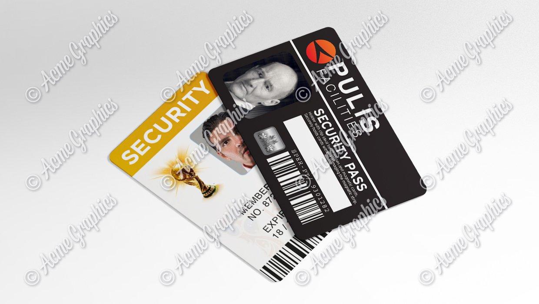 Security passes 1240 x 700