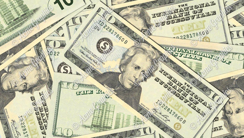 Successville dollars