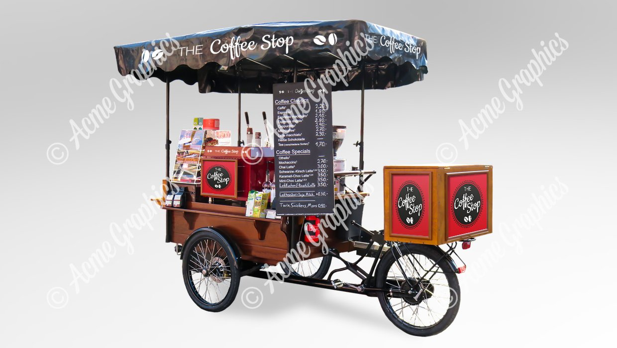 The-coffee-stop