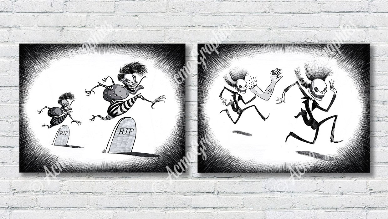 Tim-Burton-illustration-mock