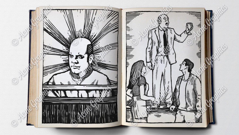 Todd-margaret-book-illustrations