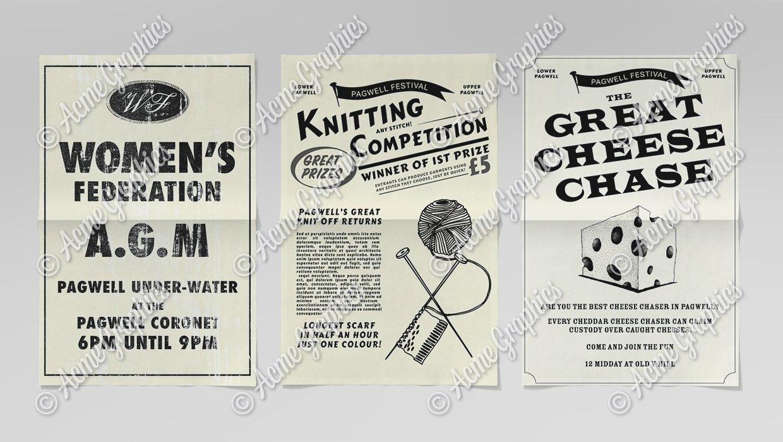 Vintage-posters-2