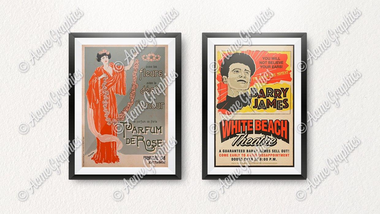 Vintage-posters-3