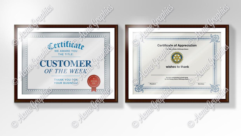 appreciation-certificates