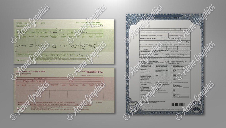 birth-certificates