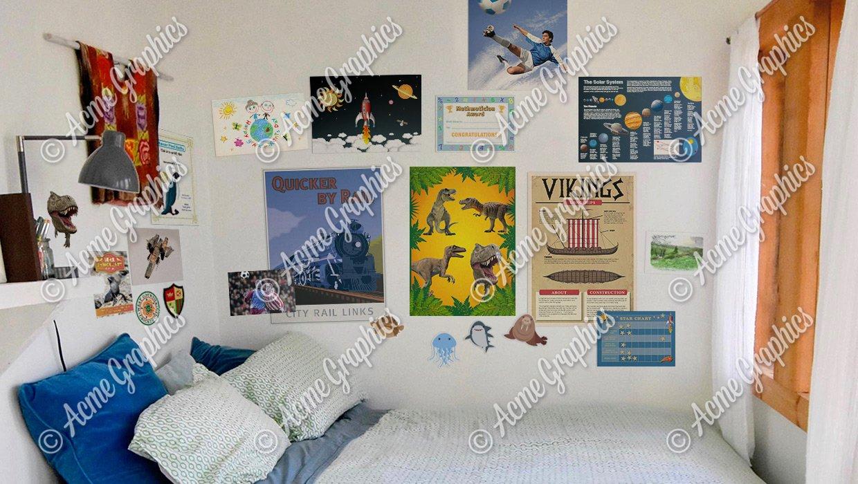 boys-bedroom revised