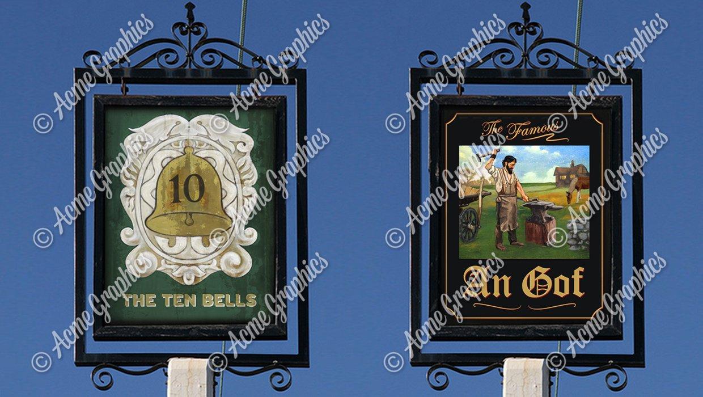 pub-signs-2