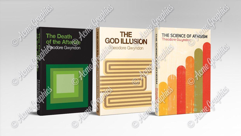 Period theology books