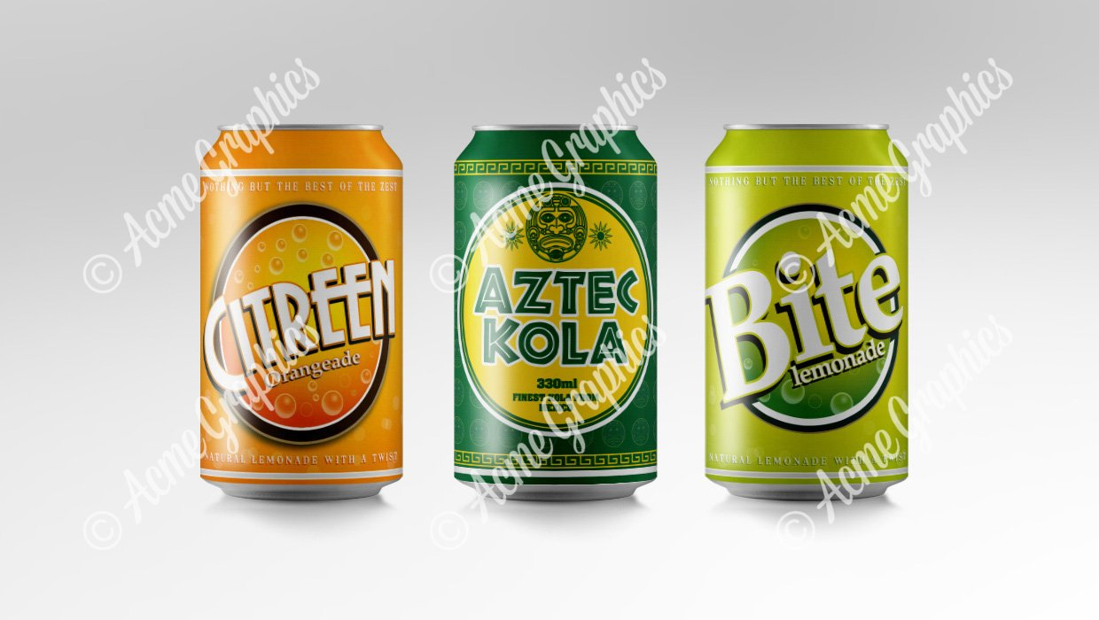 Assorted cans mock up 1240 x 700