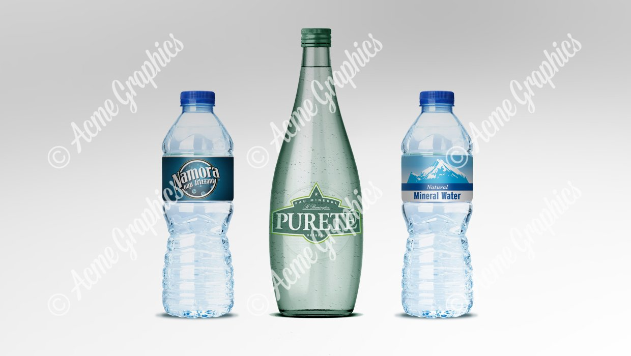 Assorted water mock up 1240 x 700