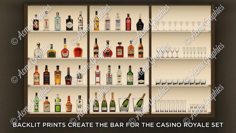 Casino-royal-bar-graphic