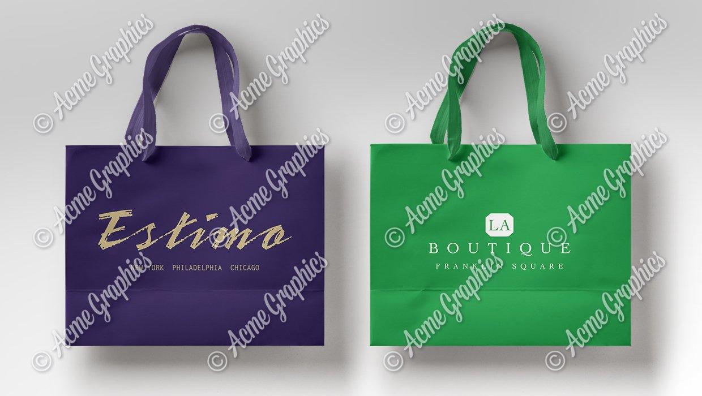 Fashion-bags-1
