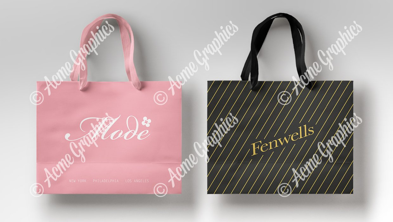 Fashion-bags-2
