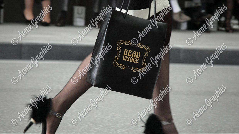 Fashion-bags-3