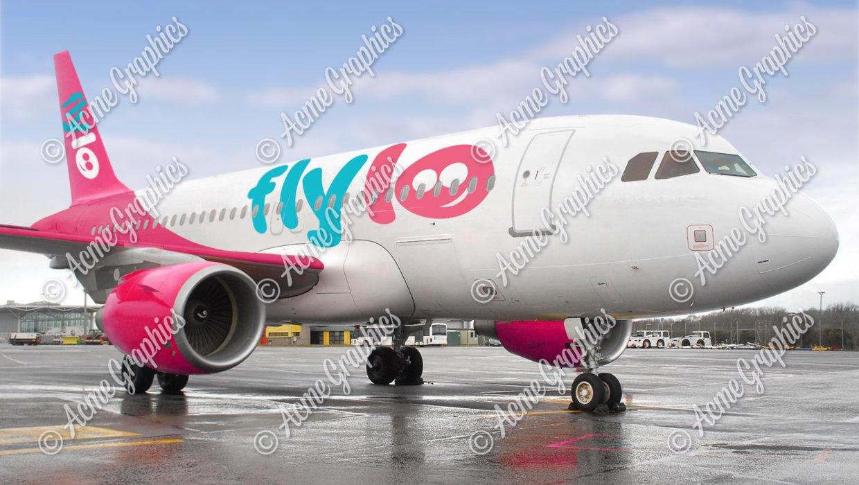 Flylo-plane-logo