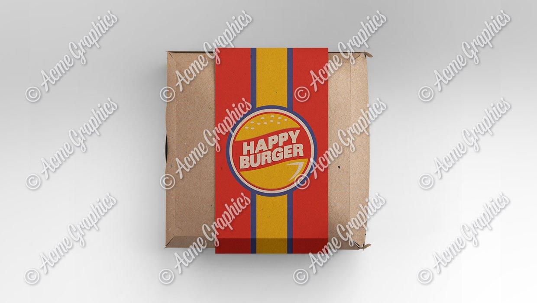 Happy-burger-mock-up