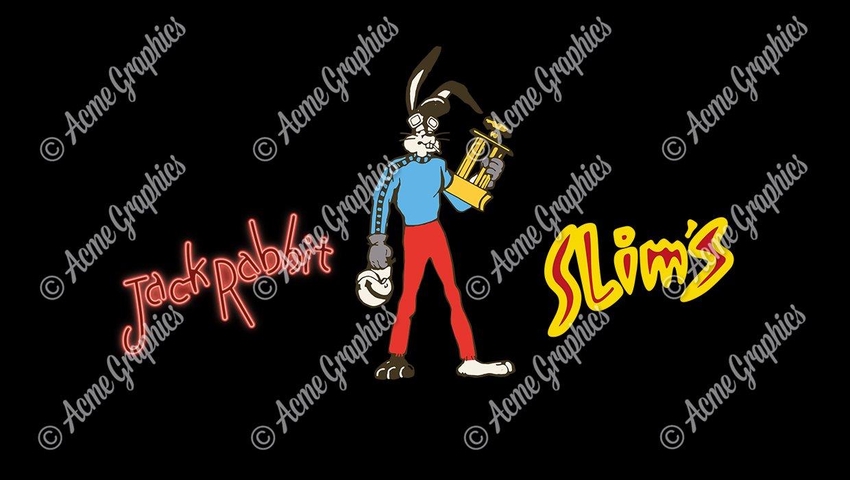 Jack-Rabbit-Slims-sign