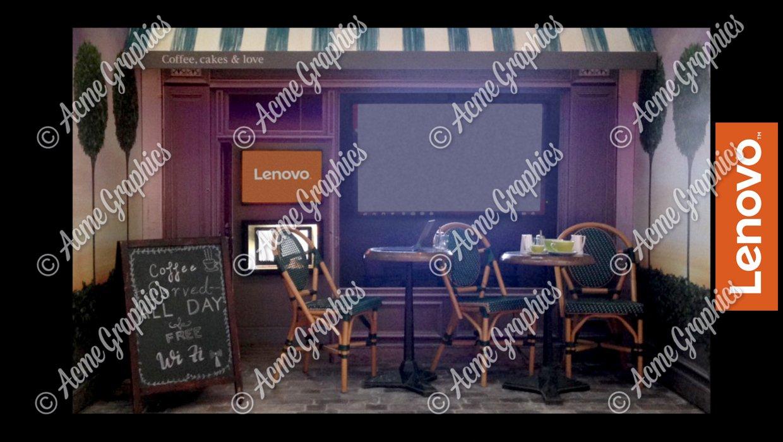 Lenovo-exhibit-3